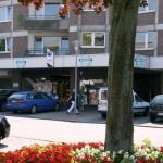 Werners Shop Büttgen Kaarst