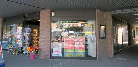 Lotto Preiserhöhung 2021